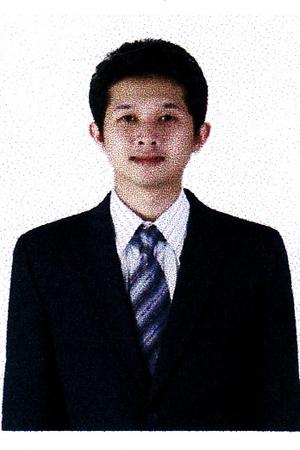 รับแปลภาษาอังกฤษเป็นไทย