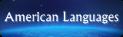 American Languages | We translate all languages | Global Translation teaM
