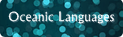 Oceanic Languages | We translate all languages | Global Translation teaM