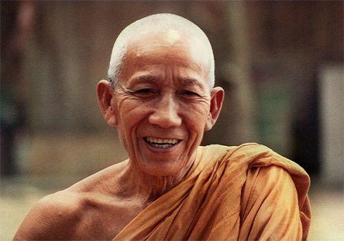 Luangpor Teean Jittasubho (September 5, 1911— September 13, 1988)