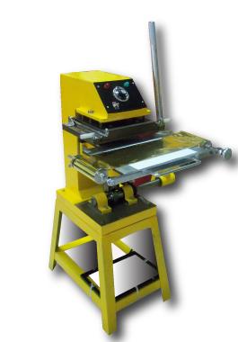 เครื่องพิมพ์ทองมือโยก,จำหน่ายเครื่องพgoldprint,เครื่องพิมพ์ทอง,เครื่องพิมพ์การ์ดมงคล,เครื่องพิมพ์การ์ดงานแต่ง