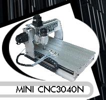 mini cnc, เครื่องcncขนาดเล็ก, เครื่องแกะสลัก, เครื่องแกะสลักซีเอ็นซี, เครื่องแกะสลักcnc, เครื่องซีเอ็นซี, เครื่องcnc, เครื่องมินิซีเอ็นซี, เครื่องmini cnc, mini cnc, mini cnc engraver, mini cnc engraving, cnc, cnc engraver, cnc engraving, cnc engraver machine, cnc engraving machine, engraver machine, engraving machine, cncroom, เครื่องกลึงcnc, cnczone, robotech, robotech cnc, robotech cnc engraver, desktop mini cnc, desktop cnc, cnc rounter, cnc rounter machine, cnc maker, extra cnc,s alecnc, smartcncs, build your cnc, cnc rounter 3แกน, cnc rounter 4แกน,cnc 3แกน,cnc 4แกน,mini cnc 3แกน,mini cnc 4แกน,cnc 3 axis,cnc 4 axis,mini cnc 3 axis, เครื่องซีเอ็นซีขนาดเล็ก, เครื่องซีเอ็นซีขนาดใหญ่, เครื่องซีเอ็นซีมือสอง, เครื่องซีเอ็นซีมือใหม่