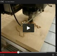 cnc cutting, cnc cutting machine, mini cnc cutting, mini cnc cutting machine, pcb cnc, pcb cnc milling, เครื่องแกะสลักหินอ่อน, เครื่องแกะสลักหิน, เครื่องแกะสลักโลหะ, เครื่องแกะสลักทองเหลือง, เครื่องแกะสลัก wax, เครื่องแกะสลัก ขี้ผึ้ง, เครื่องแกะสลักจิวเวอรี่, เครื่องแกะสลักอัญมณี, เครื่องแกะสลักแหวน