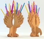 โรโบเทค มินิซีเอ็นซี MINI CNC ,เครื่อง MINI CNC แบบ 4 แกน ,เครื่องมินิซีเอ็นซี ,จำหน่าย มินิ ซีเอ็นซี ซีเอ็นซีขนาดเล็ก MINI CNC ราคาถูก