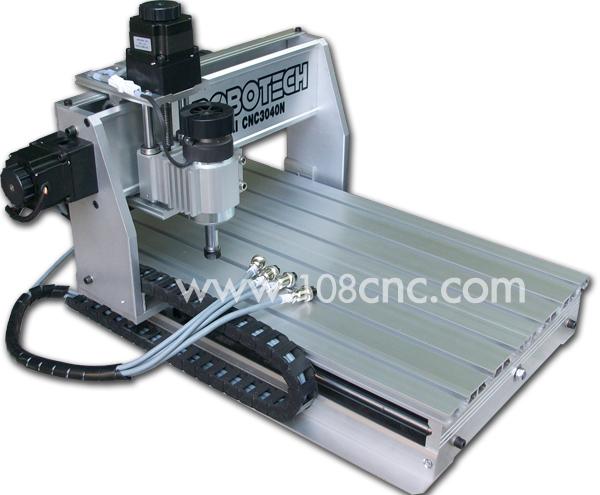 ทำของแต่งบ้านด้วย Mini cnc, mini cnc, ขาย mini cnc, สร้าง mini cnc, cnc mini cnc cnc servo, mini cnc มือสอง, mini cnc ราคา, mini cnc kit, mini cnc ราคาถูก, thai mini cnc, hobby mini cnc, mach 3, art cam, ขาย เครื่อง กลึง ขนาด เล็ก, cnc engraving, ขาย เครื่อง กัด ขนาด เล็ก, ขาย mini cnc มือสอง, mini cnc low cost, ขาย mini cnc ราคา, cnc stepping motor, cnc stepping motor