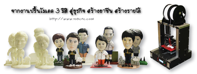 ตุ๊กตาปั้นล้อเลียน,ตุ๊กตาที่ระลึก ,ตุ๊กตาดินญี่ปุ่น,การ์ตูนล้อ,ตุ๊กตา,ตุ๊กตาปั้น,ตุ๊กตาล้อเลียน,ตุ๊กตาปั้นงานแต่ง,ตุ๊กปั้นรับปริญญา,ตุ๊กตาปั้น,ตุ๊กตาน่ารัก, ของขวัญทุกเทศกาล,ขายตุ๊กตา,ตุ๊กตาปั้น พรีเมี่ยม,ตุ๊กตาปั้น, ของขวัญ, ของพรีเมี่ยม,ปั้นตุ๊กตารูปคน,ปั้นตัวการ์ตูน,ตุ๊กตาของขวัญพรีเมี่ยม