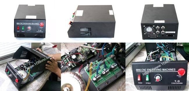 desktop mini cnc, desktop cnc, cnc rounter, cnc rounter machine, cnc maker, extra cnc, salecnc,   smartcncs, build your cnc, cnc rounter 3แกน, cnc rounter 4แกน, cnc 3แกน, cnc 4แกน,mini cnc 3แกน, mini cnc 4แกน, cnc 3 axis, cnc 4 axis, mini cnc 3 axis, เครื่องซีเอ็นซีขนาดเล็ก, เครื่องซีเอ็นซีขนาดใหญ่,   เครื่องซีเอ็นซีมือสอง, เครื่องซีเอ็นซีมือใหม่, ขายมินิซีเอ็นซี, ขายmini cnc, ขายmini cnc machine, ซื้อมินิซีเอ็นซี, ซื้อ mini cnc, ซื้อmini cnc machine, ผลิตเครื่องซีเอ็นซี, ผลิตมินิซีเอ็นซี, ผลิต mini cnc, ผลิตเครื่อง cnc, cnc mill,   cnc milling, cnc mini, cnc milling machine, cnc milling มือสอง, ขาย cnc milling, เครื่องกัด cnc, เครื่องกัด mini cnc