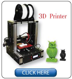 เครื่องปริ๊น 3d, เครื่อง 3d, เครื่อง 3d printing, เครื่องปรินท์ 3d, เครื่อง 3d printer, เครื่อง 3d printing, ราคาเครื่องพิมพ์, เครื่องพิมพ์สามมิติ ราคา, เครื่องพิมพ์ 3d ราคา, เครื่องพิมพ์สามมิติ, ขาย 3d printer, ขาย 3d printer, 3d printer ขาย, ขายเครื่องปริ้น 3d, เครื่องปริ้น 3d, 3d printer thailand, thailand 3d printing, thailand 3d printer, 3d printer thailand ราคา, 3d scanner thailand, buy 3d printer thailand, 3d printer in thailand, ปริ้น 3 มิติ, เครื่องพิมพ์ 3d, หุ่นจำลอง, เครื่องทำโมเดล, เครื่องพิมพ์ 3 มิติ, เครื่องพิมพ์ 3 มิติ ราคา, ขาย เครื่องพิมพ์ 3 มิติ, เครื่อง print 3d, เครื่องปรินท์ 3d, เครื่อง 3d printer, เครื่องปริ๊น 3d, ขายเครื่องปริ้น 3d, เครื่อง 3d printing, เครื่อง 3d printer ราคา, เครื่องปริ้น 3d pantip, เครื่อง 3d, ขายเครื่อง 3d printer, print 3d, printing 3d, 3d printing คือ, 3d model printing, 3d print, 3d print shop, 3d printing bangkok, 3d printing ไทย, 3d printer print