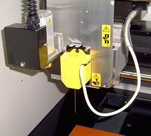 Roland ,3Dซอฟแวร์,แกะสลัก 3 มิติ ,แกะสลัก 4 มิติ ,แบบจำลอง,Roland MDX-40 จิวเวลลี่,จิวเวลลี่,Roland ,Roland MDX, MDX,เครื่องประดับ