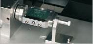 เครื่องแกะสลัก,เครื่องแกะ,เครื่องแกะสลักลาย,เครื่องฉลุลาย,เครื่องแกะสลักไม้,เครื่องตัด-แกะสลัก,เครื่องตัด,แกะสลัก,เครื่อง cnc,cnc,cnc engraving,2 มิติ, 3 มิติ,แม่พิมพ์, แกะสลัก, โลโก้, พลาสติก, ปั๊ม, ขึ้นรูป, กลึง, ยาง, โลหะ