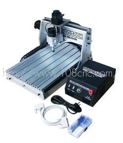 จำหน่ายเครื่องมินิซีเอ็นซี(mini cnc) ,แบบสร้าง mini cnc ,ขาย เครื่อง mini cnc เครื่องแกะสลัก , mini cnc, ขาย mini cnc, สร้าง mini cnc, cnc mini cnc cnc , minicnc กัดอลูมิเนียม ,ขายเครื่อง mini CNC มือสอง ,ขายสินค้า Mini CNC ,Cutting, Mini CNC, CNC ,ติดตั้งเครื่อง MiNi CNC , MINI CNC ขายMINI CNC ซื้อMINI CNC เช่าMINI CNC ,ขาย : Mini cnc สภาพดีมาก ,อุปกรณ์ สร้างminicnc