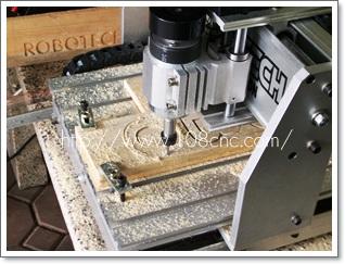 Mini cnc สภาพดีมาก , งานตัด ด้วยเครื่อง Mini CNC ,minicnc.thai ,สนใจเครื่อง mini CNC , มินิซีเอ็นซี (Mini CNC) ,เครื่อง mini cnc ,ขายเครื่องแกะสลัก Mini CNC ,ขายเครื่อง mini cnc มือสอง ,Mini CNC เครื่องตัด ,ชุด คิท mini CNC , minicnc กัดอลูมิเนียม ,อุปกรณ์สร้าง Mini cnc ,CNC ราคาถูก ,รูปภาพสำหรับ mini cnc ,เครื่องมือสองราคาถูก ,ขายเครื่อง mini CNC ด่วนๆๆๆราคาถูก ,New mini cnc ราคาย่อมเยา , สนใจเครื่อง mini CNC ,รับประกอบ MiniCNC และจำหน่าย ,MiniCNCThailand minicnc cnc