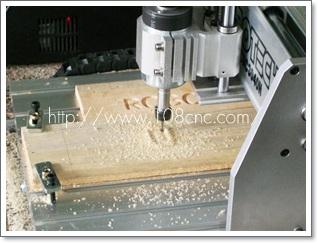 MiniCNCThailand minicnc cnc ,MINI CNC THAILAND ,Mini CNC - YouTube ,mini CNC ด้วยโปรแกรม ,ขายเครื่อง mini CNC ด่วนๆๆๆราคาถูก ,ขาย Mini CNC 4 แกน มือสอง ,ขาย mini CNC พร้อมใช้งานมือสอง ,ขายMini CNC ขนาด  ,Small CNC Engraving Machine ,