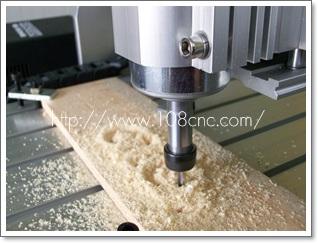 กัดอลูมิเนียม ,อุปกรณ์สร้าง Mini cnc ,CNC ราคาถูก ,รูปภาพสำหรับ mini cnc ,เครื่องมือสองราคาถูก ,ขายเครื่อง mini CNC ด่วนๆๆๆราคาถูก ,New mini cnc ราคาย่อมเยา , สนใจเครื่อง mini CNC ,รับประกอบ MiniCNC และจำหน่าย ,MiniCNCThailand minicnc cnc