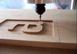 Mini CNC, แกะสลัก ,สลักโลโก้แม่พิมพ์ด้วยเครื่อง Mini CNC ,จำหน่าย เครื่อง มินิซีเอ็นซีราคาถูก ใหม่-เก่า ,Mini CNC เครื่องตัด และแกะสลัก 2มิติ,3มิติ ,ซื้อขายของ มือหนึ่ง มือสอง :: Mini CNC , ขาย mini CNC มือสอง ,ขายเครื่อง mini cnc มือสอง เครื่องบอล ,ขาย Mini CNC มือสองครับ ,ชุด kits เครื่อง mini cnc ,อยากลองเล่น Mini CNC ,ขายเครื่อง mini CNC มือสอง