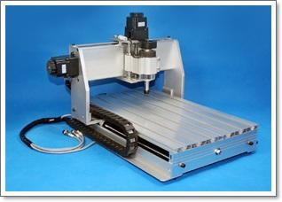 ขายเครื่องแกะสลัก Mini CNC มือสอง ,ซื้อขายของ มือหนึ่ง มือสอง Mini CNC , มินิซีเอ็นซี คืออะไร (MINI CNC) ,ดอกแกะสลัก controller รางกระดูกงู Coupling MINI CNC ,เครื่องแกะสลัก 3 มิติ / Mini CNC , ต้องการขายเครื่อง Mini CNC ราคาถูก, เครื่อง แกะ สลัก mini cnc มือ สอง ,mini cnc low cost ,ขาย mini มือ สอง ,cnc mini ,cnc คือ ,cnc มือสอง ราคาถูก ,cnc มือสอง ราคา ,ขายเครื่อง mini CNC ,ขายเครื่องแกะสลัก mini CNC ราคาถูก