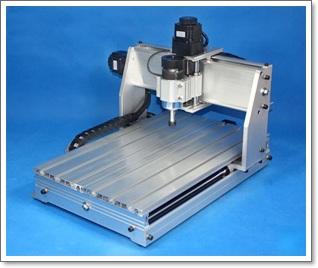 เครื่อง แกะ สลัก mini cnc มือ สอง ,mini cnc low cost ,ขาย mini มือ สอง ,cnc mini ,cnc คือ ,cnc มือสอง ราคาถูก ,cnc มือสอง ราคา ,ขายเครื่อง mini CNC ,ขายเครื่องแกะสลัก mini CNC ราคาถูก, ตัดชิ้นส่วน minicnc ด้วย minicnc ,Mini CNC เครื่องแกะบล๊อค 3 มิติ ,จำหน่ายเครื่อง Mini CNC ,Mini CNC จำหน่าย mini cnc