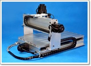 เครื่อง แกะ สลัก mini cnc มือ สอง ,mini cnc low cost ,ขาย mini มือ สอง ,cnc mini ,cnc คือ ,cnc มือสอง ราคาถูก ,cnc มือสอง ราคา ,ขายเครื่อง mini CNC, ขาย mini cnc, สร้าง mini cnc, cnc mini cnc cnc , minicnc กัดอลูมิเนียม ,ขายเครื่อง mini CNC มือสอง ,ขายสินค้า Mini CNC ,Cutting, Mini CNC, CNC