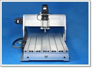 ขาย mini cnc, สร้าง mini cnc, cnc mini cnc cnc , minicnc กัดอลูมิเนียม ,ขายเครื่อง mini CNC มือสอง ,ขายสินค้า Mini CNC ,Cutting, Mini CNC, CNC