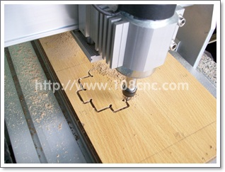 Mini CNC จำหน่าย mini cnc แกะสลัก งานไม้ ,เครื่องตัด และ แกะสลัก, เครื่องแกะสลัก, Mini CNC ,เครื่องแกะสลัก ตัด แกะ เซาะร่อง Mini CNC ,มินิซีเอ็นซี คืออะไร (MINI CNC) ,  มินิซีเอ็นซี MINI CNC ,Small CNC Engraving Machine ,ขาย เครื่องแกะสลัก 3 มิติ หรือ Mini CNC ,จำหน่ายเครื่องมินิซีเอ็นซี(mini cnc) ,แบบสร้าง mini cnc ,ขาย เครื่อง mini cnc เครื่องแกะสลัก , mini cnc, ขาย mini cnc, สร้าง mini cnc, cnc mini cnc cnc , minicnc กัดอลูมิเนียม ,ขายเครื่อง mini CNC มือสอง, เครื่อง แกะ สลัก mini cnc มือ สอง ,mini cnc low cost ,ขาย mini มือ สอง ,cnc mini ,cnc คือ ,cnc มือสอง ราคาถูก ,cnc มือสอง ราคา ,ขายเครื่อง mini CNC