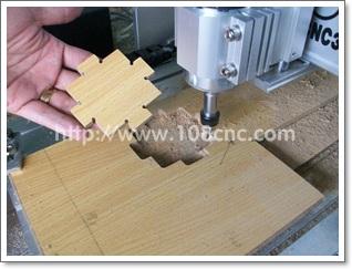 ชุด คิท mini CNC , minicnc กัดอลูมิเนียม ,อุปกรณ์สร้าง Mini cnc ,CNC ราคาถูก ,รูปภาพสำหรับ mini cnc ,เครื่องมือสองราคาถูก ,ขายเครื่อง mini CNC ด่วนๆๆๆราคาถูก ,New mini cnc ราคาย่อมเยา , สนใจเครื่อง mini CNC ,รับประกอบ MiniCNC และจำหน่าย ,MiniCNCThailand minicnc cnc ,MINI CNC THAILAND ,Mini CNC - YouTube ,mini CNC ด้วยโปรแกรม ,ขายเครื่อง mini CNC ด่วนๆๆๆราคาถูก ,ขาย Mini CNC 4 แกน มือสอง ,ขาย mini CNC พร้อมใช้งานมือสอง ,ขายMini CNC ขนาด  ,Small CNC Engraving Machine ,