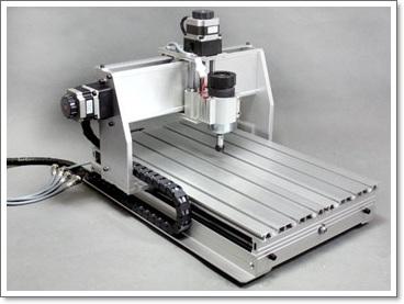 Mini CNC เครื่องตัด และแกะสลัก 2มิติ,3มิติ ,ซื้อขายของ มือหนึ่ง มือสอง :: Mini CNC , ขาย mini CNC มือสอง ,ขายเครื่อง mini cnc มือสอง เครื่องบอล ,ขาย Mini CNC มือสองครับ ,ชุด kits เครื่อง mini cnc ,อยากลองเล่น Mini CNC ,ขายเครื่อง mini CNC มือสอง ,เครื่องแกะสลัก Mini CNC มือสอง , มือหนึ่ง มือสอง Mini CNC , มินิซีเอ็นซี คืออะไร