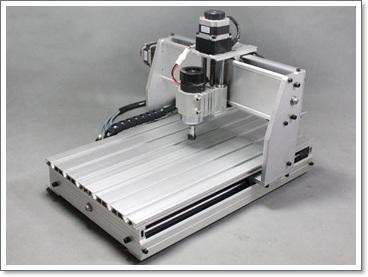 MiniCNCThailand minicnc cnc ,MINI CNC THAILAND ,Mini CNC - YouTube ,mini CNC ด้วยโปรแกรม ,ขายเครื่อง mini CNC ด่วนๆๆๆราคาถูก ,ขาย Mini CNC 4 แกน มือสอง ,ขาย mini CNC ,ขายMini CNC ขนาด  ,Small CNC  Machine ,