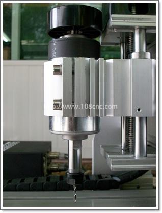 มินิซีเอ็นซี (Mini CNC) ,เครื่อง mini cnc ,ขายเครื่องแกะสลัก Mini CNC ,ขายเครื่อง mini cnc มือสอง ,Mini CNC เครื่องตัด ,ชุด คิท mini CNC , minicnc กัดอลูมิเนียม ,อุปกรณ์สร้าง Mini cnc ,CNC ราคาถูก ,รูปภาพสำหรับ mini cnc ,เครื่องมือสองราคาถูก ,ขายเครื่อง mini CNC ด่วนๆๆๆราคาถูก , mini cnc ราคาย่อมเยา , สนใจเครื่อง mini CNC ,รับประกอบ MiniCNC