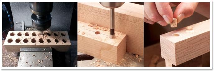 artcam, artcam pro, mach3, cnc cutting, cnc cutting machine, mini cnc cutting, mini cnc cutting machine, pcb cnc, pcb cnc milling, เครื่องแกะสลัก nameplate, ขาย mini cnc, สร้าง mini cnc, cnc mini cnc cnc servo, mini cnc มือสอง, mini cnc ราคา, mini cnc kit, mini cnc ราคาถูก