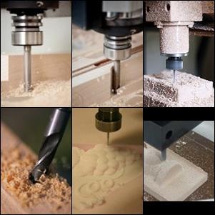mini cnc engraving, cnc,cnc engraver, cnc engraving, cnc engraver machine, cnc engraving machine, engraver machine, engraving machine, cncroom, เครื่องกลึงcnc, cnczone, robotech ,เครื่องซีเอ็นซีขนาดเล็ก, เครื่องซีเอ็นซีขนาดใหญ่, เครื่องซีเอ็นซีมือสอง, เครื่องซีเอ็นซีมือใหม่, ขายมินิซีเอ็นซี, ขายmini cnc, robotech cnc, robotech cnc engraver, desktop mini cnc