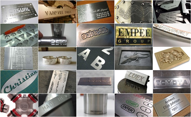 MINI CNC THAILAND, เครื่องแกะสลักโลหะ, เครื่องแกะสลักทองเหลือง, เครื่องแกะสลัก wax, เครื่องแกะสลัก ขี้ผึ้ง, เครื่องมินิซีเอ็นซี, เครื่องmini cnc, เครื่อง แกะ สลัก mini cnc มือ สอง, ขาย mini มือ สอง ,cnc mini, เครื่อง แกะ สลัก mini cnc มือ สอง ,mini cnc low cost ,ขาย mini มือ สอง ,cnc mini ,cnc คือ ,cnc มือสอง ราคาถูก ,cnc มือสอง ราคา ,ขายเครื่อง mini CNC