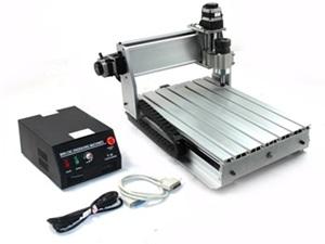 เครื่องซีเอ็นซีมือใหม่, ขายมินิซีเอ็นซี, ขายmini cnc, ขายmini cnc machine, ซื้อมินิซีเอ็นซี, ซื้อ mini cnc, ซื้อmini cnc machine, ผลิตเครื่องซีเอ็นซี, ผลิตมินิซีเอ็นซี, ผลิต mini cnc, ผลิตเครื่อง cnc, cnc mill, cnc milling, cnc mini, cnc milling machine, cnc milling มือสอง, ขาย cnc milling, เครื่องกัด cnc, เครื่องกัด mini cnc,เครื่องกัด มิลลิ่ง,เครื่องกัด มิลลิ่งซีเอ็นซี,ซีเอ็นซี มิลลิ่ง