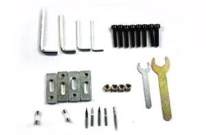 เครื่องเจาะไม้, เครื่องเจาะแผ่นพลาสติก, เครื่องเจาะแผ่นอคิลิก, เครื่องเจาะแผ่นอลูมิเนี่ยม, artcam, artcam pro, mach3, cnc cutting, cnc cutting machine, mini cnc cutting, mini cnc cutting machine, pcb cnc, pcb cnc milling
