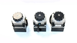 cnc machine , cnc,cnc engraving,cnc router,เครื่องแกะสลักcnc,แกะสลัก , Mini CNC Engraving,เครื่องแกะสลัก ซีเอ็นซี, เครื่องแกะสลัก , จำหน่าย ครื่องแกะสลัก Mini CNC เครื่องแกะบล๊อค 3 มิติ ,mini cnc, ขาย mini cnc, สร้าง mini cnc , เครื่องแกะสลัก ตัด แกะ เซาะร่อง Mini CNC , เครื่องตัด และ แกะสลัก, เครื่องแกะสลัก, Mini CNC, แกะสลัก ,สลักโลโก้แม่พิมพ์ด้วยเครื่อง Mini CNC ,จำหน่าย เครื่อง มินิซีเอ็นซีราคาถูก ใหม่-เก่า ,Mini CNC เครื่องตัด และแกะสลัก 2มิติ