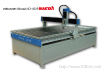 cnc router machine �Ҥ�, cnc Engraved, ��˹��� CNC router