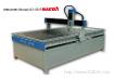 cnc router machine ราคา, cnc Engraved, จำหน่าย CNC router