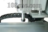 เครื่องกัดcnc,หัวspindle cnc,cnc spindle,หัวแกะ cnc,cnc มิลลิ่ง,milling cnc,cnc milling ราคาถูก
