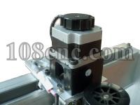 เครื่องซีเอ็นซี,เครื่องมินิซีเอ็นซี,เครื่องcnc,cnc cutting,cnc engraving,cnc cut wood,cnc engraving wood,cnc cutting acrylic,cnc wood cut,cnc router,cnc servo,cnc ขนาดใหญ่,เครื่องcnc ขนาดเล็ก,เครื่องมินิcnc,เครื่องminicnc