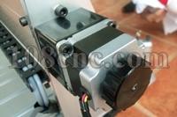 เครื่องcnc engraving,cnc cutting,cnc engraved,จำหน่ายเครื่องcnc แกะสลักขนาดเล็ก,เครื่องซีเอ็นซี ตั้งโต๊ะ