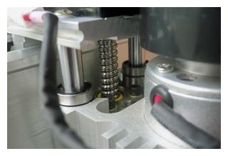 ,เครื่องcncมือสอง,เครื่องcnc5แกน,เครื่องcnc3แกน,เครื่องcnc4แกน,เครื่องcnc,เครื่องcncmini,เครื่องมินิซีเอ็นซี,เครื่อง cnc machining