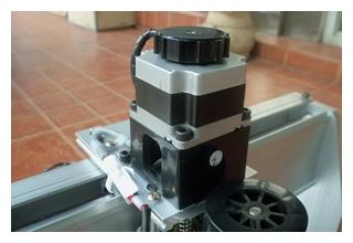 cnc machine,เครื่องจักรcnc, cnc แกะ สลัก หิน,cnc แกะไม้,cnc แกะพระ, Cnc line,cnc กลึง,งานกลึงcnc,cnc  lathe machines,เครื่องกลึง lathe machines,เครื่อง cnc รุ่นใหม่