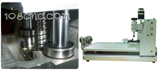 เครื่อง cnc,cnc แกะสลัก,cnc milling,cnc มิลลิ่ง,เครื่องcnc,เครื่องกลึงcnc,cnc machine