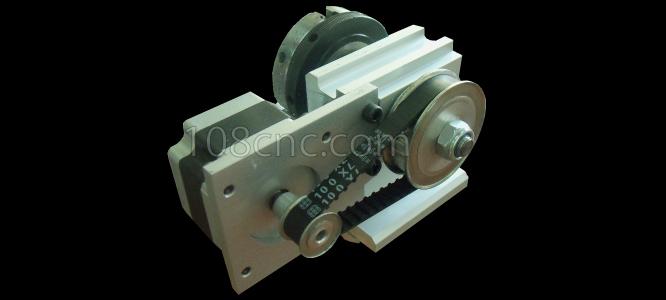 เครื่องแกะ3มิติ,แกะสลักสามมิติ,งานแกะสลัก3มิติ,เครื่องcncแกะสลัก3มิติcnc 4 แกน,แกน cnc,cnc milling,เครื่องcncขนาดเล็ก,เครื่องcnc milling,เครื่องcnc มิลลิ่ง,เครื่องกลึงcncขนาดเล็ก,ราคาเครื่องcncขนาดเล็ก,เครื่องcnc,ขนาดใหญ่