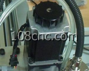 cnc,cnc router,cnc engraving,cnc milling,เครื่องกลึงโลหะ cnc