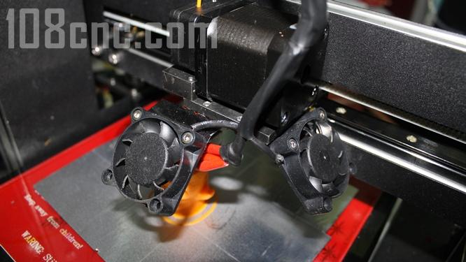 เครื่อง3Dprinter,เครื่องพิมพ์สามมิติ,เครื่อง พิมพ์3d,เครื่องพิมพ์3มิติ,เครื่องปริ้น3มิติ,เครื่องปริ้นสามมิติ,เครื่อง ปริ๊น3มิติ,เครื่องปริ๊นสามมิติ,เครื่องปริ๊นท์3มิติ,เครื่องปริ๊นท์สาม มิติ,เครื่องปริ้นท์3มิติ,เครื่องปริ้นท์สามมิติ,ปริ้น3d,ปริ้นสามมิติ ,3dprinter,3d printer,3d printing,3d printing machine,Rapid prototype,3d Rapid prototype,3d modeling printer,3d modeling machine