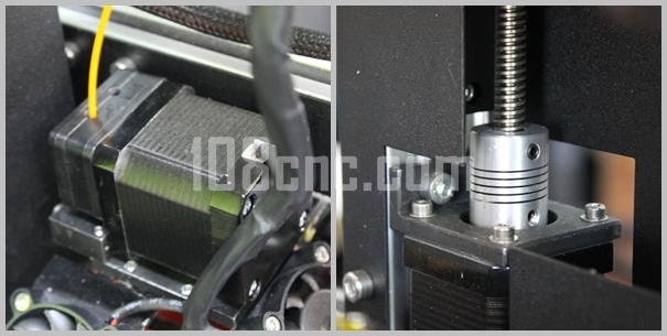 เครื่องพิมพ์สามมิติ,เครื่อง พิมพ์3d,เครื่องพิมพ์3มิติ,เครื่องปริ้น3มิติ,เครื่องปริ้นสามมิติ,เครื่อง ปริ๊น3มิติ,เครื่องปริ๊นสามมิติ,เครื่องปริ๊นท์3มิติ,เครื่องปริ๊นท์สาม มิติ,เครื่องปริ้นท์3มิติ,เครื่องปริ้นท์สามมิติ,ปริ้น3d,ปริ้นสามมิติ ,3dprinter,3d printer,3d printing,3d printing machine,Rapid prototype,3d Rapid prototype,3d modeling printer,3d modeling machine