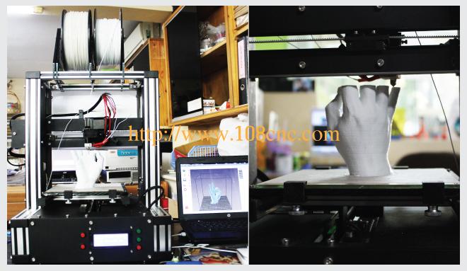 เครื่อง printer 3 มิติ โมเดล,เครื่องพิมพ์โมเดล ,โมเดลอาคาร   ,ปรินท์วัตถุ 3 มิติ,เครื่องปรินท์ 3 มิติ,เครื่องขึ้นรูปวัตถุสามมิติ,เครื่องปริ้น 3d,พิมพ์3มิติ,ทำโมลด์,โมเดล   Prototype,3D Printing