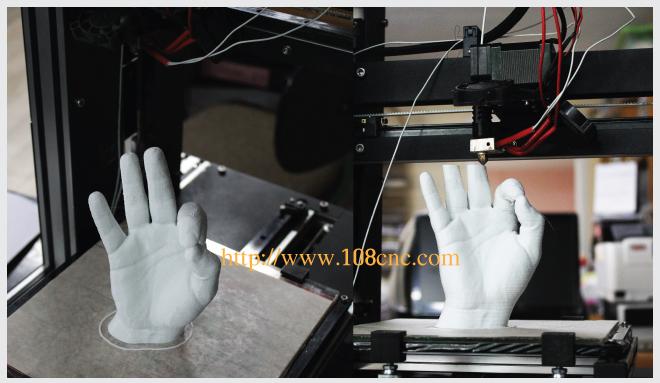 เส้น filament ABS,ศูนย์รวม  เครื่องพิมพ์ 3D,จำหน่ายเครื่องพิมพ์ 3 มิติ ,เครื่องพิมพ์โมเดล 3D printer,เครื่องพิมพ์สามมิติ,เครื่องพิมพ์3d,เครื่องพิมพ์   นจำลองอาคาร 3 มิติ (3D Model),โมเดล 3 มิติ
