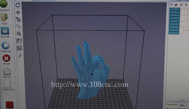 เครื่อง 3D Printer ราคา,โมเดล   3d,การ สร้าง โมเดล 3d,โมเดลโซฟา3D,การทำโมเดลคน,ารขึ้นรูป Modeling,การสร้างโมเดล,การปั้นโมเดลคน 3d,  ปั้นโมเดลคน 3d,สร้างแบบจำลองสามมิติ,3D Model