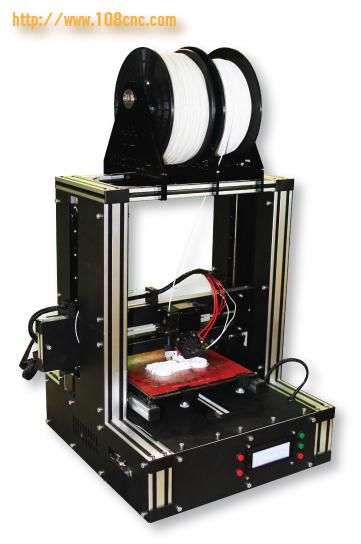 ราคา 3D Printing,ปรินท์ 3 มิติ ,เครื่อง 3D Printer ราคา,โมเดล 3d,การ สร้าง โมเดล 3d,โมเดลโซฟา3D,การทำโมเดลคน